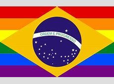 FileBrazil Gay flagsvg Wikimedia Commons