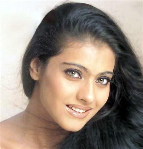 awesome pics  kajol bollywood latest actress
