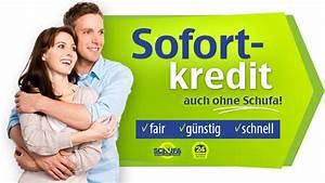 Kredit Sofortauszahlung Trotz Schufa : kredit trotz schufa der kreditprofi ~ Kayakingforconservation.com Haus und Dekorationen
