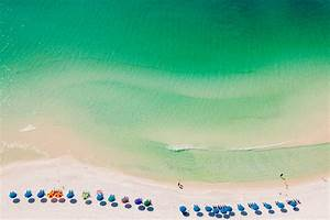 Emerald Coast Florida Related Keywords - Emerald Coast ...