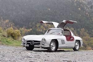 Mercedes Portes Papillon : les tr sors de la vente artcurial r tromobile 2018 mercedes 300 sl papillon 1955 ~ Medecine-chirurgie-esthetiques.com Avis de Voitures