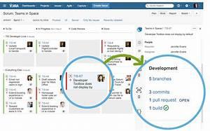 Connecting JIRA... Atlassian