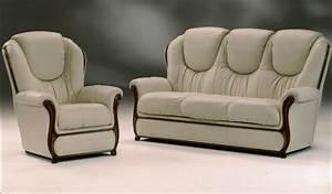 Cheapest Leather Sofa Designersofas4u Blog