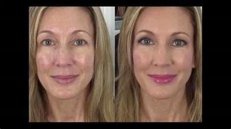 How to get rid of fine lines on face