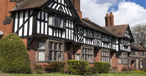 Historic Homes For Rent Uk  Architecture Home Design