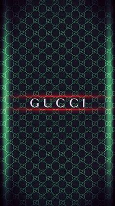 We have an extensive collection of amazing background images a desktop wallpaper is highly customizable, and you can give yours a personal touch by. 86 Gucci Wallpaper ideas | gucci wallpaper iphone, hypebeast wallpaper, wallpaper