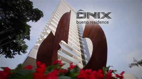 Residencia onix es tu elección perfecta para estudiar en barcelona. Ônix Bueno Residence - YouTube