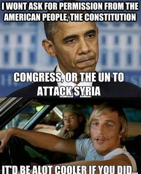 Dazed And Confused Meme - dazed and confused funny as hell and a meme on pinterest