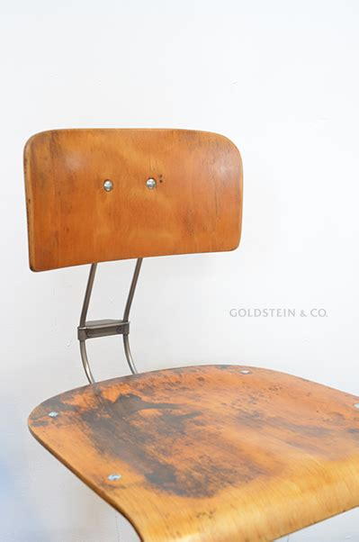Goldstein Co by Goldstein Co While Stocks Last Seating