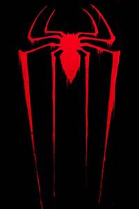 The Amazing Spider-Man's Spider Symbol | Heros √ √ | Pinterest