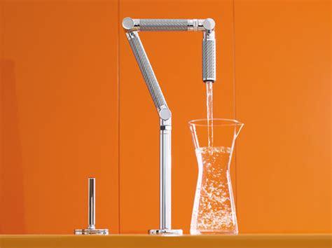wall mount kitchen faucet  kohler digsdigs