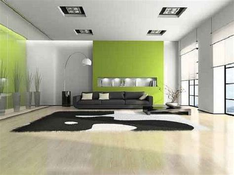 13 best interior paint ideas images on best