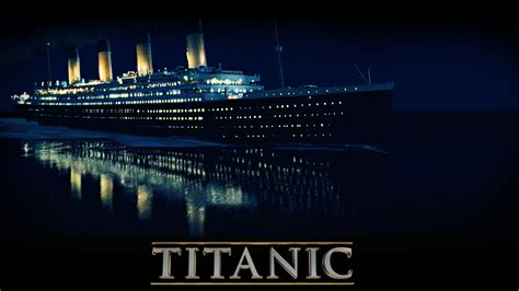 Titanic Boat Poster by Titanic Disaster Drama Romance Ship Boat Poster Gs
