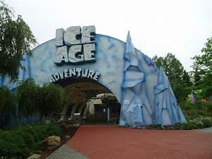 Movie Park Facebook : moviepark ice age adventure im movie park germany movie park attraktionen ~ Orissabook.com Haus und Dekorationen