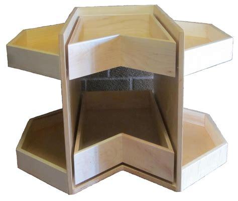 kitchen cupboard corner storage solutions kitchen corner storage solutions 7905