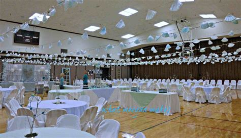 ideas for at wedding reception comments how wedding reception table layout ideas should i set up my no comments decorations for