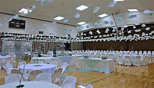 comments how wedding reception table layout ideas should i With my wedding reception ideas
