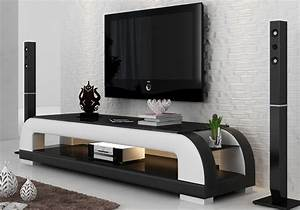 TS1012 TV UNIT Fancy Homes