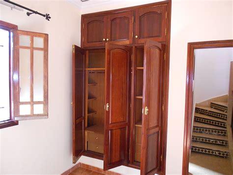 les model des cuisine locations villa 4 chambres rte assafi marrakech agence