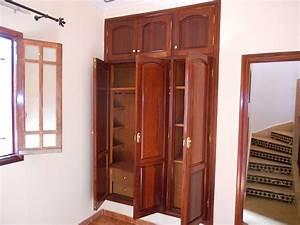 Ikea Armoire Chambre : perfect fascinante armoire chambre dcoration armoire chambre maroc armoire taiyou armoire ~ Teatrodelosmanantiales.com Idées de Décoration