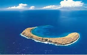 Rocky atoll   1920 x 1200   Water   Photography   MIRIADNA COM  Atoll Island Definition