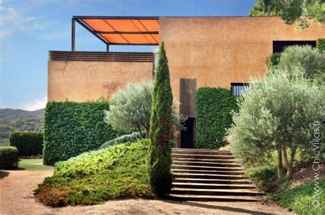 tarif chambre 駻aire location de villas en bord de mer en espagne et italie