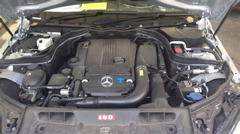 mercedes     turbo petrol