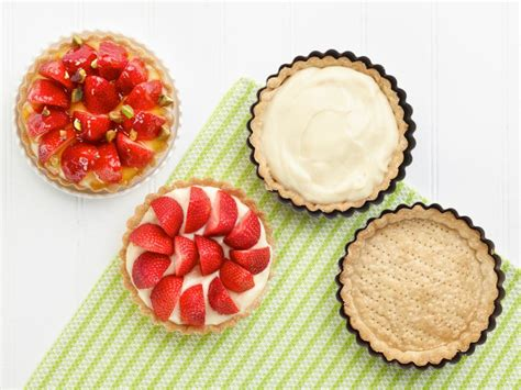fruit desserts recipes dinners and easy meal ideas food network