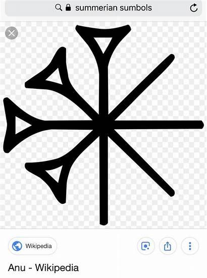 Tattoo Logos