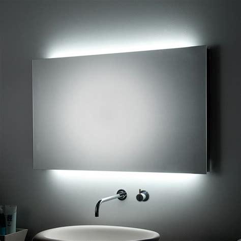 Spiegel Badezimmer Mit Beleuchtung by Badspiegel Mit Beleuchtung Praktisch Und