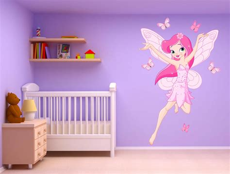 stunning chambre enfant fee pictures transformatorio us transformatorio us