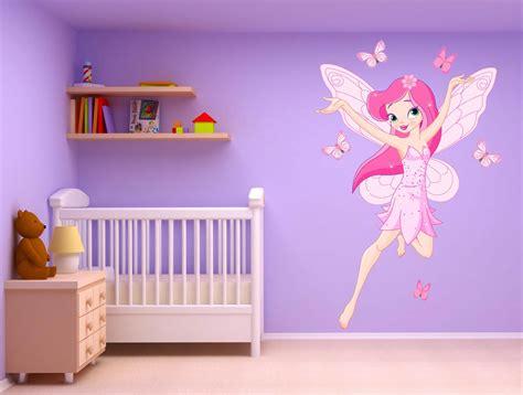 stickers chambre de bebe stickers chambre bebe etoile