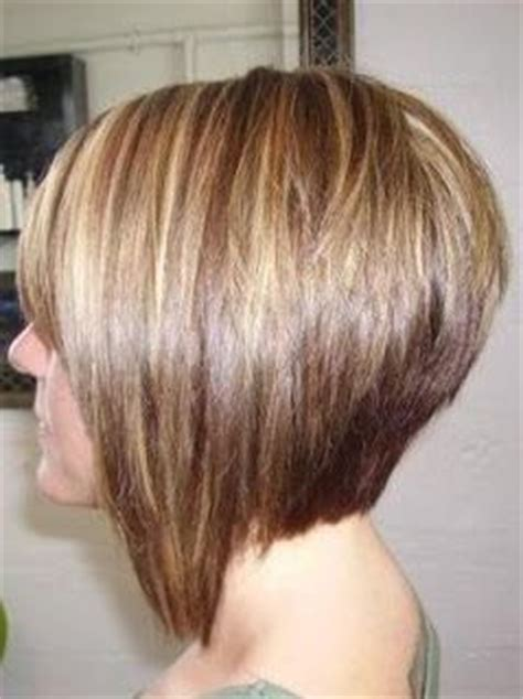 haircuts for with thin hair 25 trending bob haircut back ideas on 2450