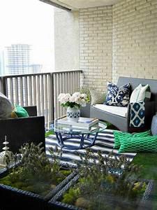Terrassenboden schone varianten fur den aussenbereich for Balkon teppich mit tapeten online gestalten