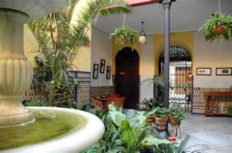 casa de los azulejos updated  prices hotel reviews
