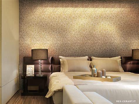 accent tiles for bathroom 10 amazing tile design ideas