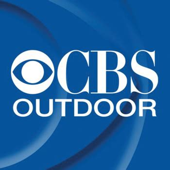 cbs outdoor tommys tattoo convention