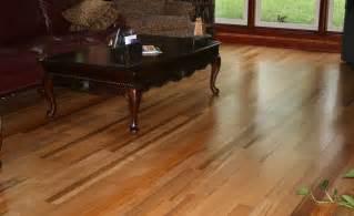 engineered hardwood floors cheap with engineered hardwood floors excellent solid vs engineered
