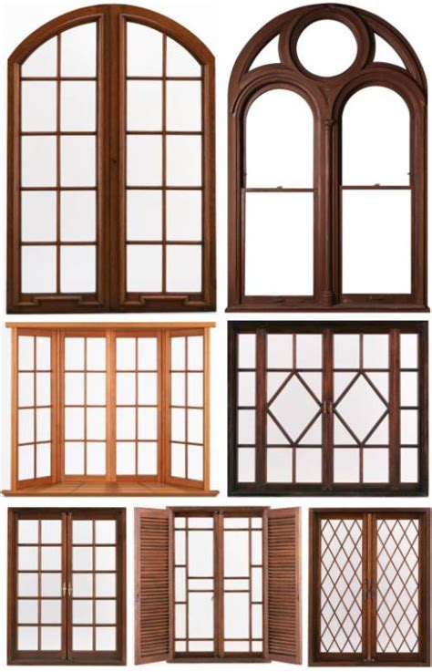 design of window frame wood windows download wood windows new photoshop doors windows iron pinterest wood