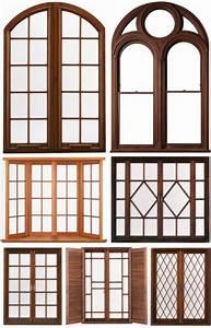 wood windows | Download Wood Windows New! ~ photoshop ...