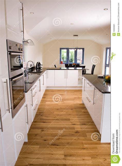 photos de belles cuisines modernes photos de belles cuisines modernes dootdadoo com idées
