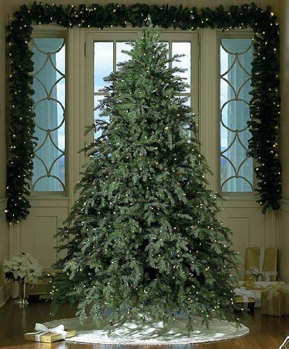 most realistic artificial tree 2017 involvery community