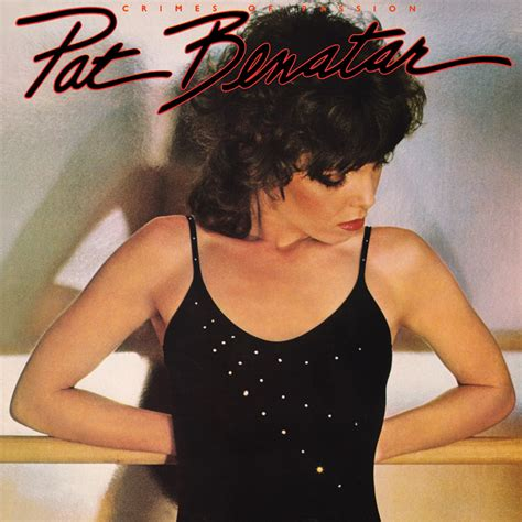 pat benatar all fired up album pat benatar fanart fanart tv
