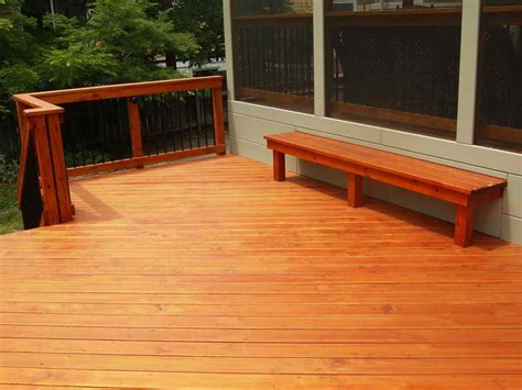 sikkens deck stain canada sikkens ask home design