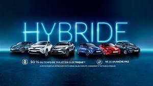 La Voiture La Plus économique : la voiture hybride ecologique economique flexible ~ Medecine-chirurgie-esthetiques.com Avis de Voitures