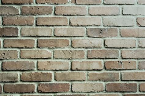 exposed brick veneer 17 best images about faux brick walls on pinterest exposed brick walls gray houses and faux
