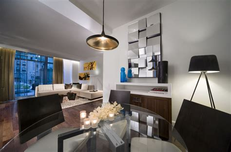 Decorating Ideas Guys Apartment by Condo Decorating Ideas For Mountain Condo Decorating
