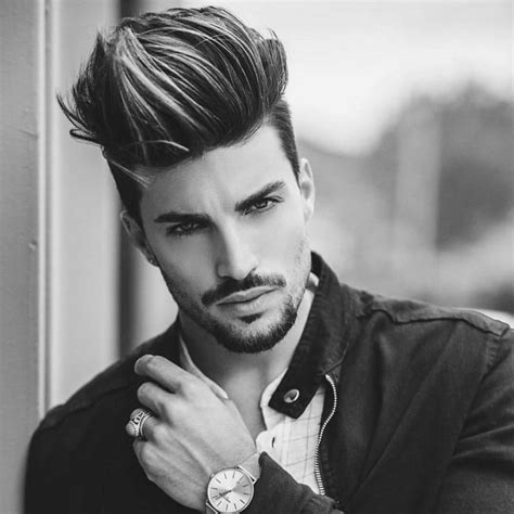 Undercut Hairstyle by 41 Fresh Disconnected Undercut Haircuts For In 2019