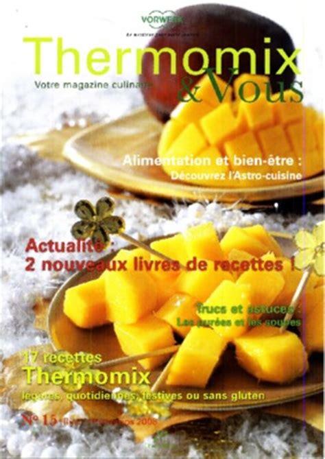 livre dessert gourmand thermomix pdf notice manuel d utilisation