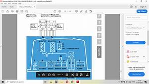 Ac Wiring Multiplus 48v 1200va